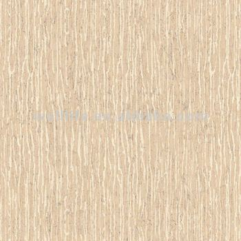 non woven simple tree texture design wallpaper wn020404