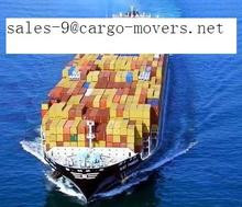 cheap LCL sea freight rates from china to Felexstow,UK