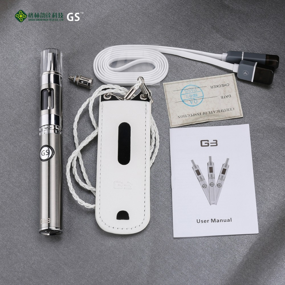 electronic cigarete vaporisers e cig sale e cig suppliers light up vaporizer ego