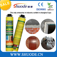 silicone sealant for wood pu foam roller