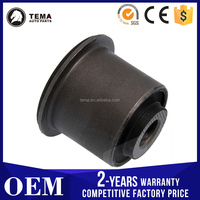 OEM 52215-SNA-A50 OE Quality Wholesale Arm Bushing Rear Assy For Honda Civic/Crossroad/Stream