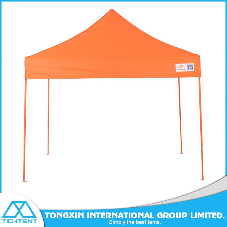 unique items sell cheap products to sell wholesale china factory outdoor folding canopy tent