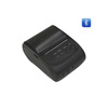 ESC/POS command portable android IOS bluetooth thermal receipt printer mobile mini bluetooth printer