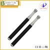 Babyton e cigarette hong kong Using For Thick Oil O pen premium vaporizer disposable e cig buttonless C1-L
