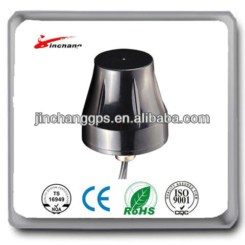 (Manufactory) Galileo/GLONASS GPS&GSM Combination Antenna car gps navigation