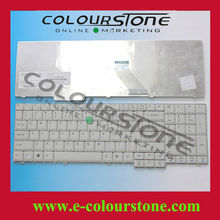 laptop keyboard picture For Acer 5335 5235 5535 laptop keyboard US MP-07A53S