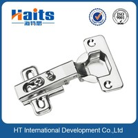 high quality one way key hold lid stay hinge