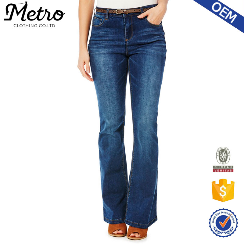 Shop tall jeans for women in the women's department and find the best fit! Jeans for Tall Women FREE shipping available - Shop and save on tall jeans for women.