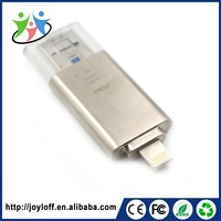 China Supplier USB 2.0 usb flash drives bulk cheap 8gb strobe