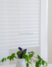Mini roller blinds 17mm system daybreak/Shangli-la blinds
