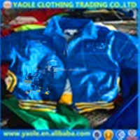 second hand clothes australia used clothes and shoes wholesale used clothing bale in japan