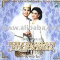 Best selection of Indonesian folksongs Lagu rakyat Indonesia pilihan CD