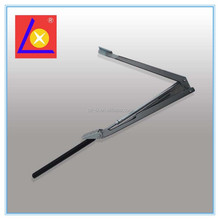 Automatic Window Opener/Vent Window,automatic window operator(SGS)