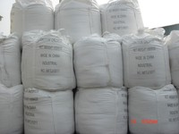 road salt calcium chloride 74% --south korea,Japan melting snow