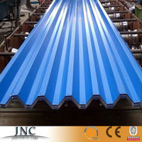 colorful stone coated steel roof tile/corrugated ppgi roofing sheet