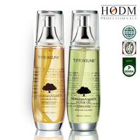 Seeking Distributors! Morocco Hair Organic Argan Oil Products Cosmetic Grade NO Chemicals or Addictives ADDED!!Natural Argan Oil