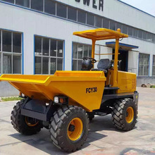 Widely use 3tons diesel china agriculture mini truck