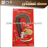 best selling christmas chocolate