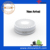 Beacon Ibeacon nRF51822 Bluetooth 4.0 SMART BLE Proximity Device waterproof
