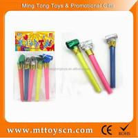 promotional party blowout wholesale toy from china