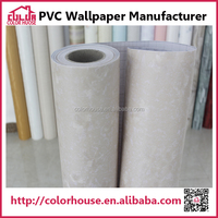Cheap price new products interior wallpaper family decor wall coating