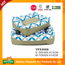 Wholesale Soft Self Warming Pet Bed