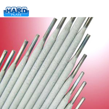 Factory prices corrosion resistant 3.2mm metal welding rod