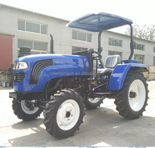 Best quality china new 254 25hp traktor 4x4 mini tractor price