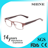 Latest name brand acetate spectacles frame reading beautiful glasses frames