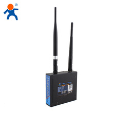 Original Unlock industrial 4g modem lte router wifi with sim card slot