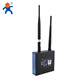 USR-G806 Original Unlock industrial 4g modem lte router wifi with sim card slot