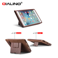 hot sale product for ipad mini cover ,leather case for ipad mini 4
