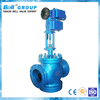 /product-detail/dn80-3-way-motorized-water-control-valve-60537621967.html