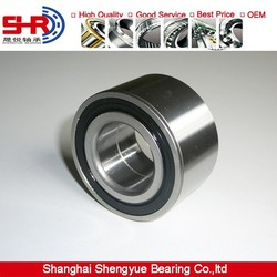 Pairs used single row tapered roller bearing wheel hub bearing ball bearings car