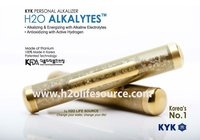 Alkalytes Bar Portable Alkalizer