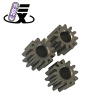 China supplier dependable quality stainless steel timing custom industrial straight spur gear