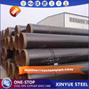 alibaba as1163 c350 petroleum engineering steel sheet pile