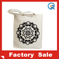 Customized cotton tote bag,cotton bags promotion