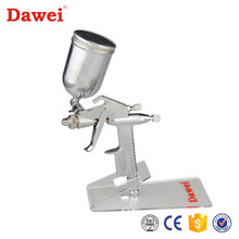 Durable In Use Paint Hvlp Auarita High Quality Wall Painting Spray Gun