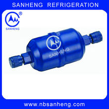 SEK-032S Liquid Line Filter Drier For Refrigeration Units