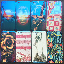 customize tpu phone case from original factory,customized design phone cover for iphone 6