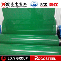 lowes metal roofing sheet price color coated galvanized steel coil
