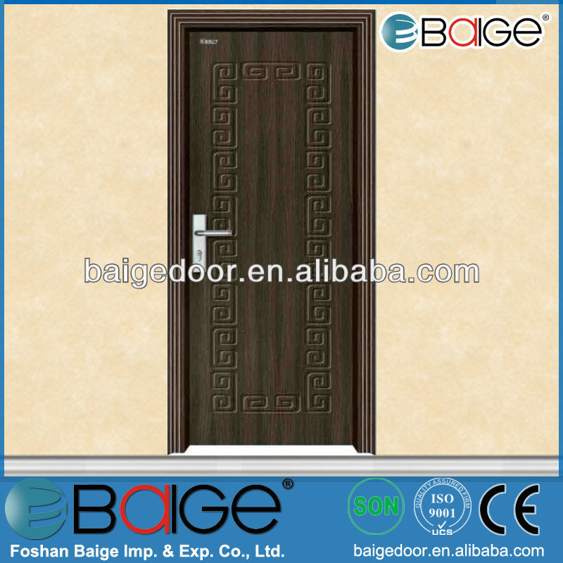 lowes interior doors dutch doors BG-P9006