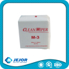 Lint Free Super Grease Absorption M-3 Dustless Wiping Paper