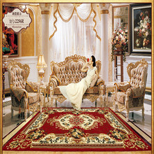 high quality Hand Made Chinese Area Aubusson Rugs For Sale, Aubusson Rugs from Tianjin China