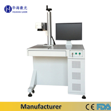 CNC router and engraving machine, fiber laser marking machine for sale