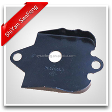 High Quality 6BT Crankcase Ventilation Breather Baffle 3907586