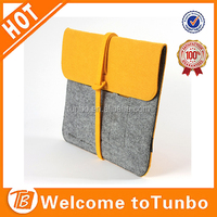 Make in china factory direct sales pad laptop sleeve