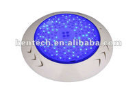 High quality above ground swimming pool lights