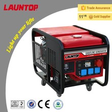 Gasoline Generator Astra Korea Made in China